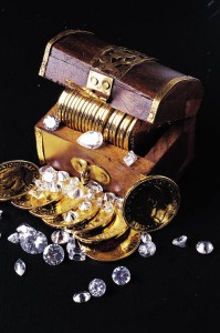 Diamonds_treasure