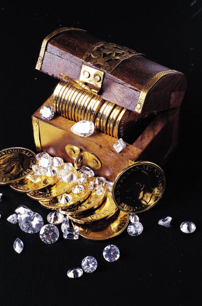 Diamonds_treasure