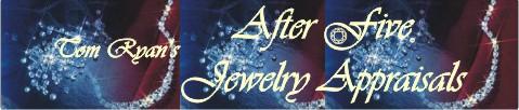 AFJA4new-mobile24